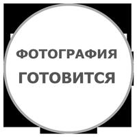 Агератум Розовый шар 0,1г Seedera