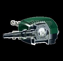 Насос для фильтров, фонтанов и ручьев Tetra POND CFP8500