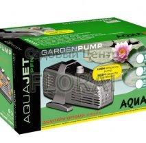 Насос садовый Aquajet PFN Plus 20000
