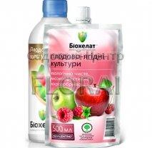 Биохелат плод-ягодн 0,5л