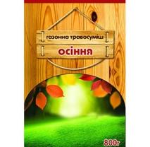 """Газонная травосмесь """"Осенняя """"   400г"""